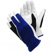 Ejendals Tegera 12 Assembly Gloves