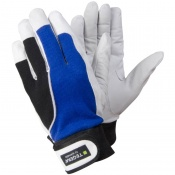 Ejendals Tegera 13 Assembly Gloves