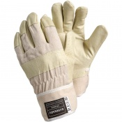 Ejendals Tegera 189 All Round Work Gloves