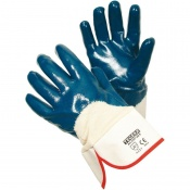 Ejendals Tegera 2207 Oil Resistant All Round Work Gloves