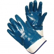 Ejendals Tegera 2805 Oil Resistant All Round Work Gloves