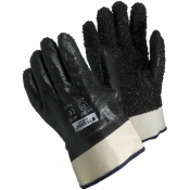 Ejendals Tegera 2807 Oil Resistant All Round Work Gloves