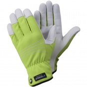 Ejendals Tegera 290 High Visibility All Round Work Gloves