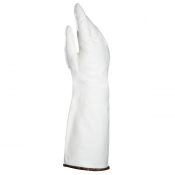 Mapa TempCook 476 Heat-Resistant Thermal Kitchen Gloves