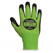 TraffiGlove TG5310 Steel-Reinforced Anti-Cut Gloves