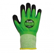 TraffiGlove TG5570 Thermal Anti-Cut Gloves