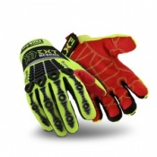 HexArmor EXT 4012 Extrication Gloves