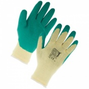 Supertouch Topaz Gloves 6103/6104 (Case of 120 Pairs)