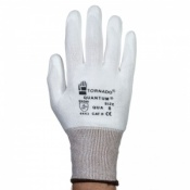 Tornado Quantum Industrial Safety Gloves QUA