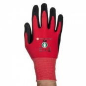 Tornado Olba Industrial Safety Gloves OLB1