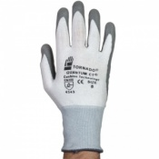 Tornado Quantum CT Industrial Safety Gloves QUACT