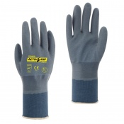 Towa ActivGrip TOW503 Nitrile-Coated Gloves