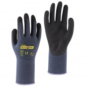 TOW503 Fully Coated ActiveGrip Gloves