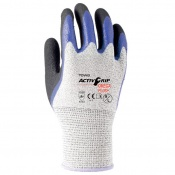 Towa ActivGrip Omega Plus TOW541 Cut-Resistant Gloves