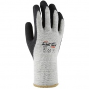 Towa ActivGrip Strong TOW524 Nitrile-Coated Gloves