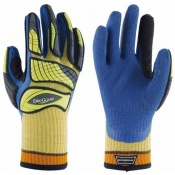 Towa Exxoguard EG3-351 Impact Protection Gloves