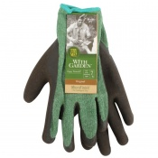 Towa Original Soft and Tough TOW365 Evergreen Gardening Gloves