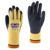 Towa PowerGrab Katana MF TOW311 Cut-Resistant Gloves