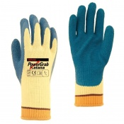 Towa PowerGrab Katana TOW310 Cut-Resistant Gloves