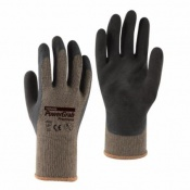Towa PowerGrab Premium TOW340 Latex-Coated Gloves