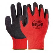 TraffiGlove TG165 Waterproof Tool Handling Gloves