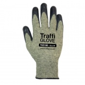 Traffiglove TG5180 Arc Flash Gloves