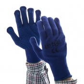 UCi PVC Dotted TS3 Thermal Insulation Gloves