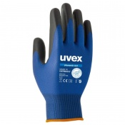 Uvex 60060 Phynomic Wet Grip Gloves