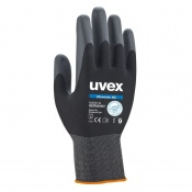 Uvex 60070 Phynomic XG Oil Grip Safety Gloves