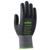 Uvex C300 Foam Cut Resistant Gloves