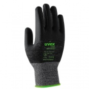 Uvex C300 Wet Plus Cut-Resistant Gloves