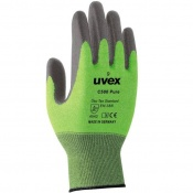 Uvex C500 Pure Cut-Resistant Gloves