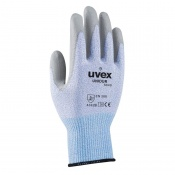 Uvex Unidur 6649 Cut Resistant Gloves