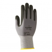 Uvex Unilite Flexible Lightweight Safety Gloves 7700