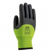 Uvex Unilite Thermo Plus Cut-Resistant Gloves
