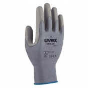 Uvex Unipur 6631 Lightweight Safety Gloves