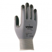 Uvex Unipur Moisture-Resistant Safety Gloves 6634