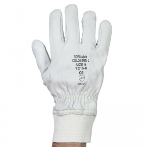 Tornado Colossus 5 Industrial Work Gloves TC15