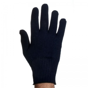 Tornado Thermo-Tech Thermal Work Gloves TH1