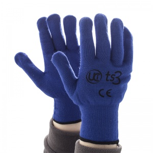 UCi TS3 Thermal Insulation Gloves