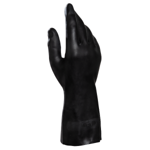 Mapa UltraNeo 401 High Sensitivity Chemical-Resistant Gauntlet Gloves