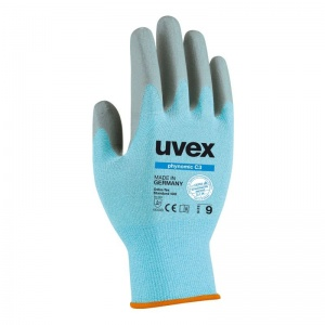 Uvex Phynomic C3 Cut Protection Gloves