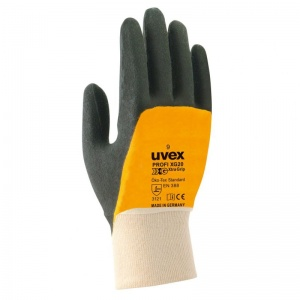 Uvex Profi XG20 Flexible Grip Safety Gloves