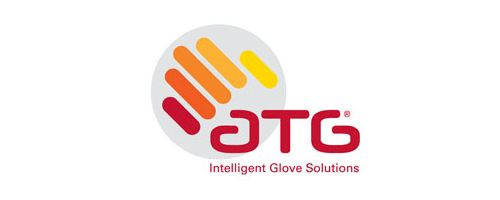 ATG's MaxiCut Gloves are Suitable for a Range of Tasks