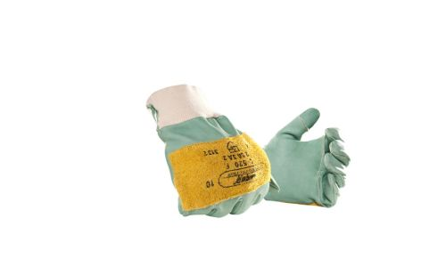 SIP Forestry Gloves