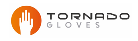 Tornado Gloves: Innovation, Technology and Design