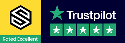 SafetyGloves.co.uk Rated 5 / 5 on Trustpilot