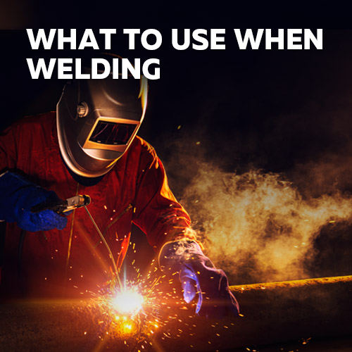 Visit the Safety Gloves Top 5 Selection of Welding Gloves